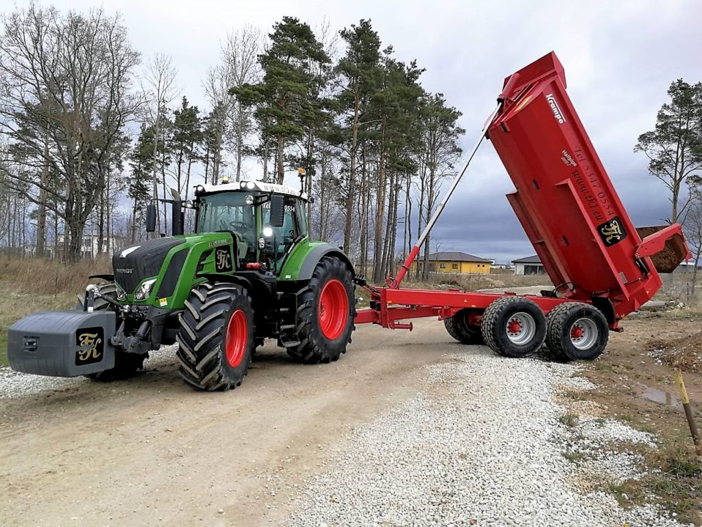 traktor_tehnika_rent_tk1_tartu